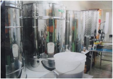 Apicoltura-FruttiAlveare-Laboratorio.png