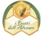 I Frutti dell'Alveare